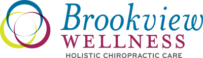 Brookview Wellness